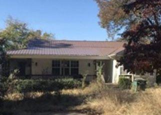 Casa en Remate en Forrest City 72335 SFC 328 - Identificador: 4285961126