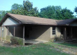 Casa en Remate en Forrest City 72335 SFC 425 - Identificador: 4285962900