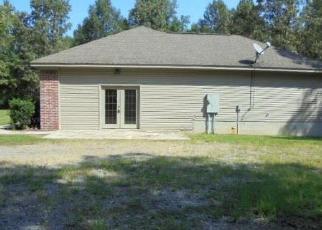 Casa en Remate en Hensley 72065 WILLIAM BRANDON DR - Identificador: 4285972521