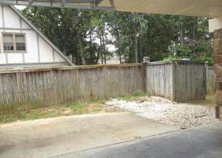 Casa en Remate en Little Rock 72212 VALLEY CLUB CIR - Identificador: 4285973844