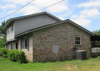 Casa en Remate en Conway 72034 BROADMOOR DR - Identificador: 4285974718