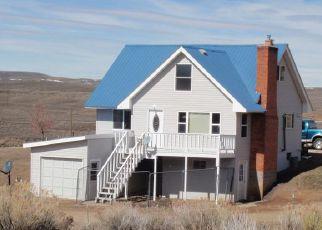 Casa en Remate en Craig 81625 N HIGHWAY 13 - Identificador: 4285982597