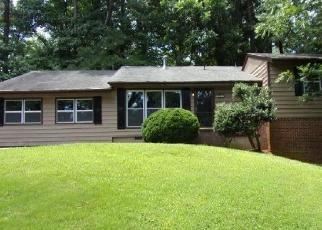 Casa en Remate en Smyrna 30080 GLENROY PL SE - Identificador: 4286009757