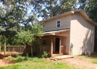Casa en Remate en Lula 30554 WHEELER RD - Identificador: 4286013243