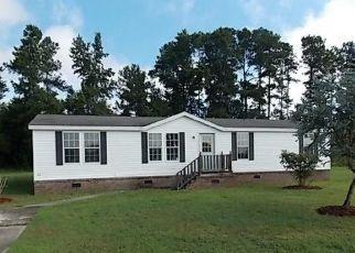 Casa en Remate en Statesboro 30461 SWALLOWTAIL DR - Identificador: 4286022896