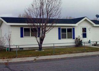 Casa en Remate en Pocatello 83202 BRIARWOOD ST - Identificador: 4286027711