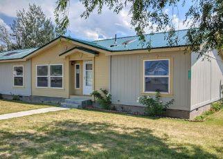 Casa en Remate en Idaho Falls 83401 GREENWILLOW LN - Identificador: 4286028132
