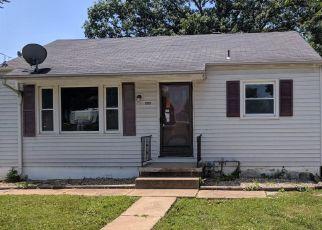 Casa en Remate en Summerfield 62289 N GRADE ST - Identificador: 4286030331