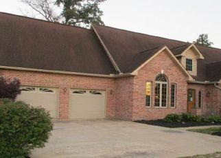 Casa en Remate en Dunlap 61525 BRIMFIELD JUBILEE RD - Identificador: 4286031651