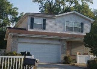 Casa en Remate en Robbins 60472 W 136TH PL - Identificador: 4286033399
