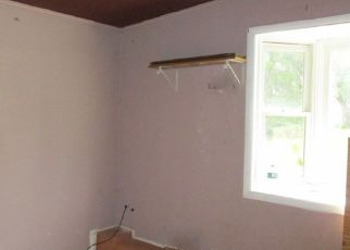 Casa en Remate en Chillicothe 61523 N FINNEY ST - Identificador: 4286034721
