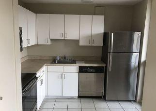 Casa en Remate en Chicago 60610 W DELAWARE PL - Identificador: 4286036465