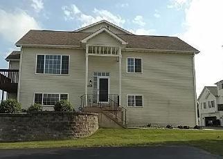 Casa en Remate en Belvidere 61008 DERBY LN - Identificador: 4286040854