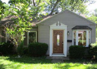 Casa en Remate en Peoria 61614 W BARRINGTON RD - Identificador: 4286045219