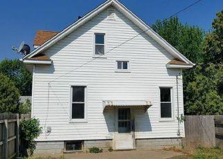 Casa en Remate en Moline 61265 30TH ST - Identificador: 4286048284