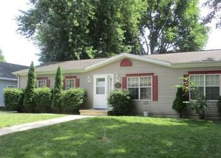 Casa en Remate en Colfax 61728 W FIFER ST - Identificador: 4286056614