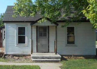 Casa en Remate en South Wilmington 60474 ELM ST - Identificador: 4286057490