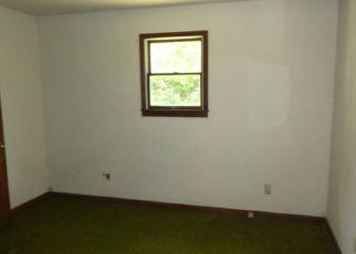 Casa en Remate en Jacksonville 62650 ALLEN AVE - Identificador: 4286058809