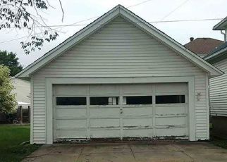 Casa en Remate en Stockton 61085 N MAIN ST - Identificador: 4286059229
