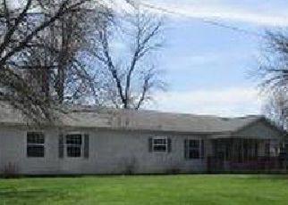 Casa en Remate en Marshall 62441 ARCHER AVE - Identificador: 4286062300