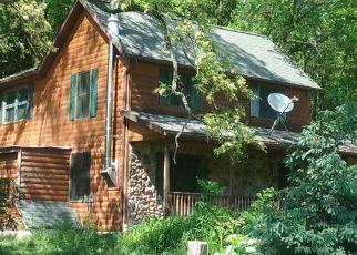 Casa en Remate en Elizabeth 61028 S APPLE RIVER RD - Identificador: 4286080706