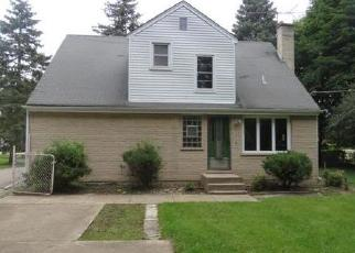 Casa en Remate en Schaumburg 60193 VALLEY VIEW DR - Identificador: 4286082450