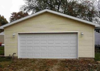 Casa en Remate en Peoria Heights 61616 N SAINT JOSEPH CT - Identificador: 4286108287