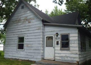 Casa en Remate en Elwood 46036 N 13TH ST - Identificador: 4286111808