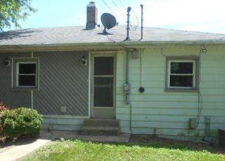 Casa en Remate en Stilesville 46180 W US HIGHWAY 40 - Identificador: 4286112228