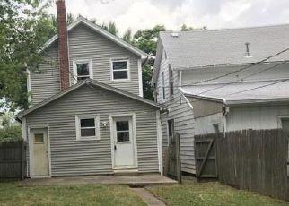 Casa en Remate en Fort Wayne 46808 ARCHER AVE - Identificador: 4286114874