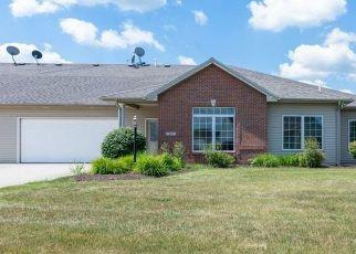 Casa en Remate en Fort Wayne 46814 UNION STATION DR - Identificador: 4286116620