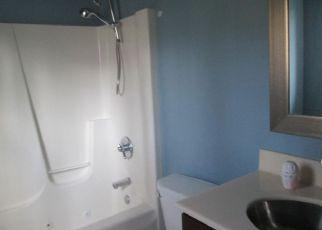 Casa en Remate en Valparaiso 46385 SHRINE CT - Identificador: 4286117942