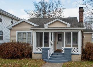 Casa en Remate en Kokomo 46902 S BUCKEYE ST - Identificador: 4286134575