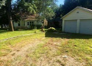 Casa en Remate en Boyden 51234 GROVE ST - Identificador: 4286138966