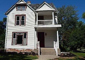 Casa en Remate en Stuart 50250 N ADAIR ST - Identificador: 4286139836