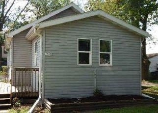 Casa en Remate en Cedar Rapids 52404 4TH ST SW - Identificador: 4286140261