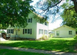 Casa en Remate en Enterprise 67441 N BRIDGE ST - Identificador: 4286150332