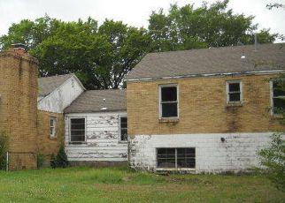 Casa en Remate en Galena 66739 N COLUMBUS ST - Identificador: 4286151212