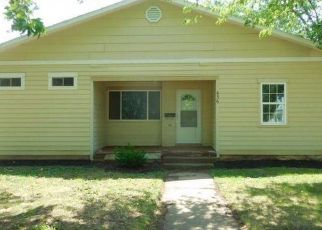 Casa en Remate en Herington 67449 S C ST - Identificador: 4286153851