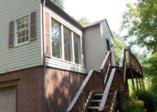 Casa en Remate en Belfry 41514 STATE HIGHWAY 292 W - Identificador: 4286157341