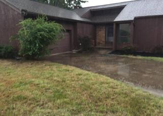 Casa en Remate en Thelma 41260 SANDY DR - Identificador: 4286159985