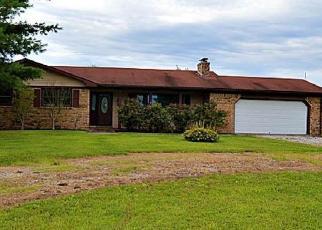 Casa en Remate en Rockfield 42274 BLUE LEVEL PROVIDENCE RD - Identificador: 4286161733