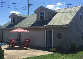 Casa en Remate en Greenup 41144 MAIN ST - Identificador: 4286162152