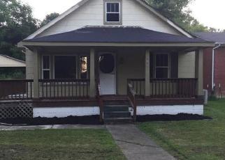 Casa en Remate en Grayson 41143 N HORD ST - Identificador: 4286163477