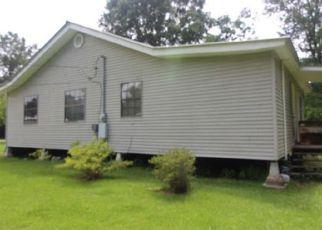 Casa en Remate en Covington 70435 JEWEL DR - Identificador: 4286167868