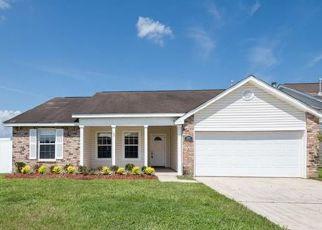 Casa en Remate en Slidell 70461 MCCARTNEY CT - Identificador: 4286170936