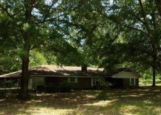 Casa en Remate en Jonesboro 71251 FIREWOOD RD - Identificador: 4286175751