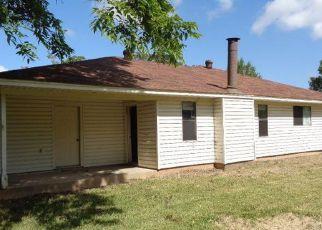 Casa en Remate en Benton 71006 LAWNDALE DR - Identificador: 4286177944
