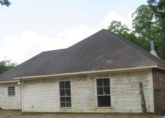 Casa en Remate en Denham Springs 70706 REINNINGER RD - Identificador: 4286179687