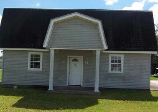 Casa en Remate en Galliano 70354 W 178TH ST - Identificador: 4286183176